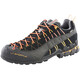 La Sportiva Hyper GTX Shoes Men orange/black